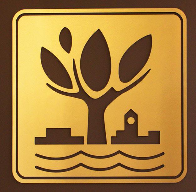 nrc_logo-original.jpg