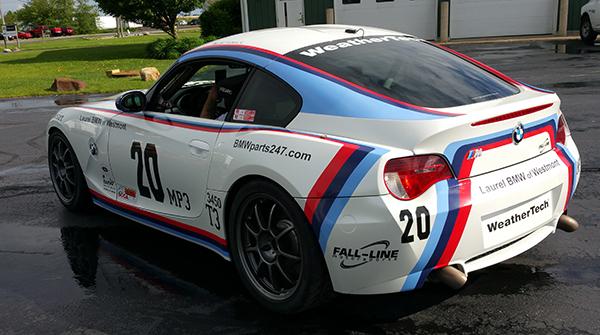 Racecar graphics race graphics helmet graphics boat graphics graphic wraps vehicle wraps naperville chicago