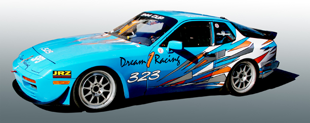Racecar graphics race graphics helmet graphics boat graphics graphic wraps vehicle wraps naperville chicago